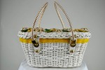 basket-bag-white