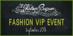 Vintage Fashion invite icon 2-01