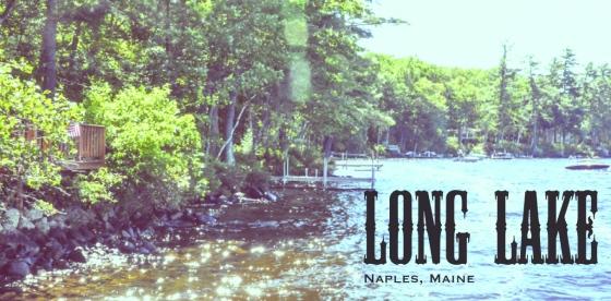 long lake-01