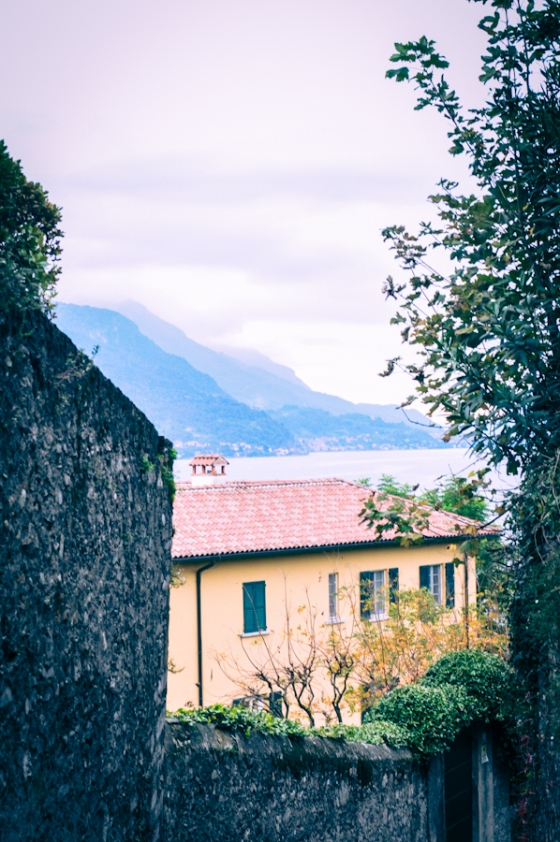 italy  (223 of 229)
